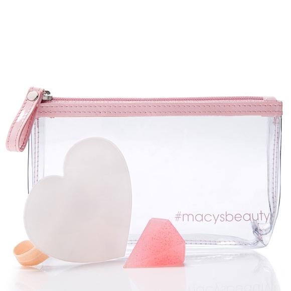 Macy's Handbags - MACYS BEAUTY